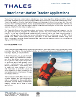 Motion_Tracker_Application_Examples (1)