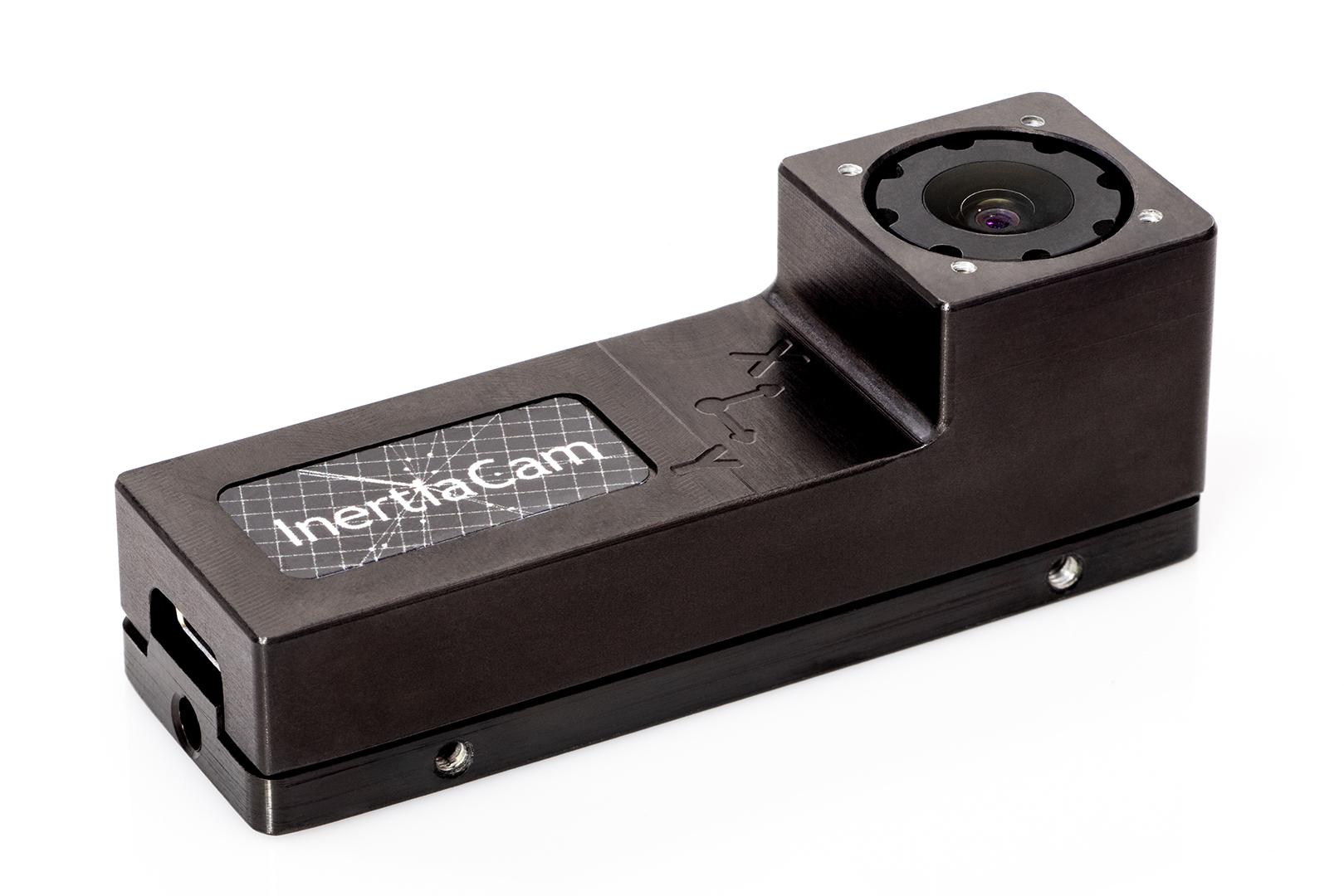 InertiaCam