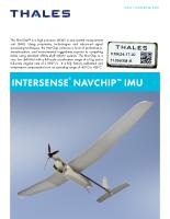 Navchip_IMU_Datasheet