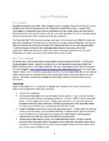 NavChip White Paper